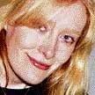 Ex-boyfriend kills woman by stabbing 130 times