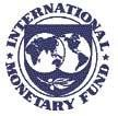 Health of global financial system has improved, says IMF