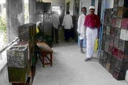 GP Elections: Women voters outnumber men in Bagepalli