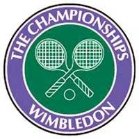 Prize boost for Wimbledon champions