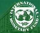IMF proposes two new bank taxes to fund bailouts