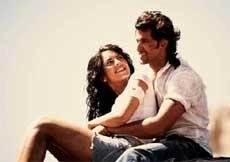 Leaked climax of  'Kites' is  wrong: Director