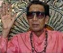 IPL matches should be cancelled: Thackeray