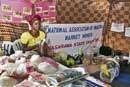 Micro finance is now big business