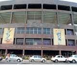 Taxmen swoop down on IPL franchisees