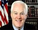 India plays a critical role in Afghanistan: Cornyn