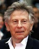 Roman Polanski moves closer to extradition after appeal loss