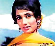 Yesteryear Bollywood beauties languish in oblivion