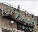 Ansal brothers get bail in Uphaar case