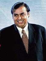RIL Q4 net jumps 30% to Rs 4,710 cr