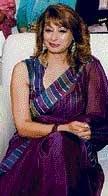 Sunanda says media just turned her into a slut