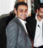 Tendulkar adjudged the best; Uthappa most stylish