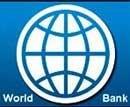 India, China growth helping developing nations: World Bank