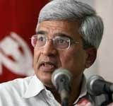 Phone tapping illegal, govt should take action: Left