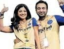 IPL, the business of big bucks and big people