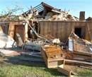 10 killed as tornado strikes US; others injured