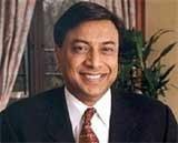 Britain's richest see their fortunes soar, Lakshmi Mittal wealthiest