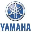 Yamaha to make India a manufacturing hub for exporting bikes