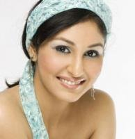 Father divorced my mother when I was only 20-days old: Pooja