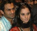 Shoaib sought Rs 35 million for rights to cover his walima?