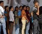 3 Delhi malls evacuated, security tightened