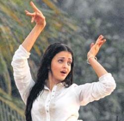 'Raavan' is the most challenging role of my career: Aishwarya