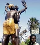Ending the slavery blame-game