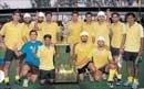 BPCL regain crown