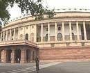 House session likely to be stormy today