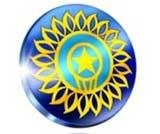 IPL Governing Council meeting starts