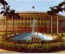 RS adjourns till noon over phone tapping of politicians