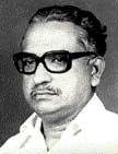 Former MP Varkala Radhakrishnan dead
