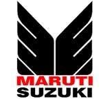 Maruti Suzuki net profit up two-fold on strong sales