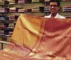 World of saris