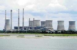 RTPS: Technical snags continue to affect power generation