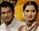 Please reduce hype over our marriage: Shoaib