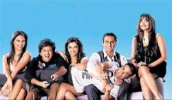 'Housefull' comes to your houses