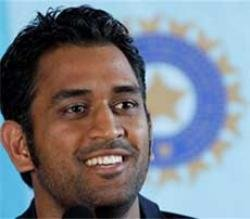 IPL can survive on its own: Dhoni