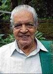 Yakshagana artiste Samaga no more