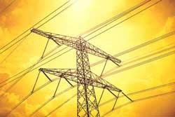 Can't supply more than six hours of power, KPTCL tells HC