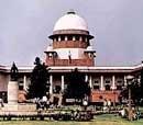Rape victims' oral testimony enough for conviction: SC