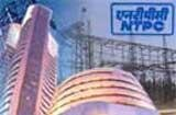 NTPC to commission over 7,500 MW projects in MP