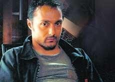 My idea of a film is different from masala type: Rahul Bose