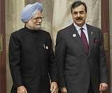 India, Pak decide to resume dialogue at FM level