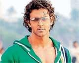 Katrina to star opposite Hrithik