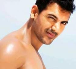 I am restructuring my career: John Abraham