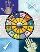 Astrology cannot be banned: Centre