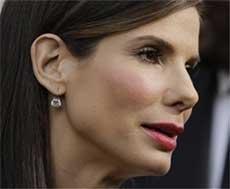 Sandra Bullock confirms divorce, reveals secret adopted child