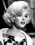 Monroe writings shed new light on actress