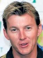 Injured Lee ruled out of World Twenty20